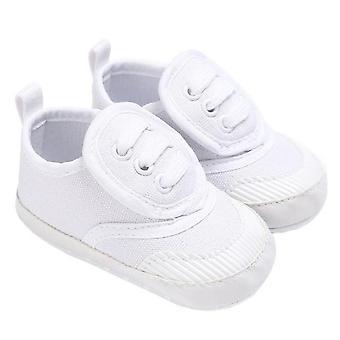 حذاء رياضي غير رسمي