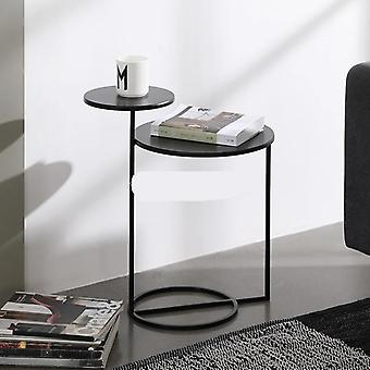 Moderne Nordic Coffeetable Fashion Bijzettafel