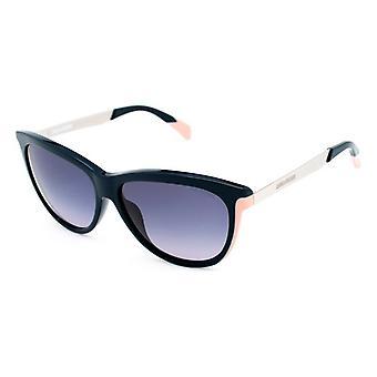 نظارات شمسية للسيدات زاديج وفولتير SZV103-09CE (ø 56 ملم)
