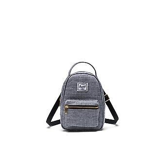 Herschel Nova Crossbody 1072700919 everyday  women handbags