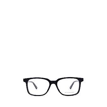 بوتيغا فينيتا BV1024O نظارات طبية زرقاء ذكر