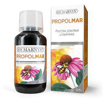 Marny's Propolmar 125 ml