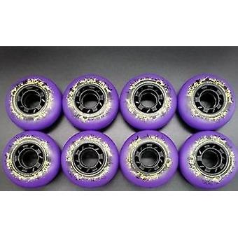 Roller Wheel Skate Wheel