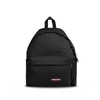 Unisex eastpak vadderad pak'r ryggsäck ek620,008