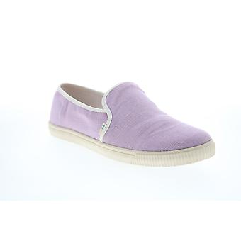 Toms Adult Womens Clemente Lifestyle Baskets