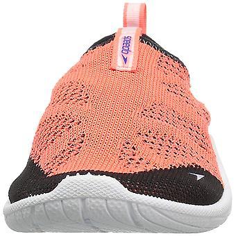 Speedo Women's Surf Knit Water Shoe