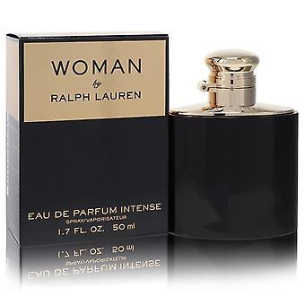 Ralph Lauren Femme Intense par Ralph Lauren Eau De Parfum Spray 1,7 oz