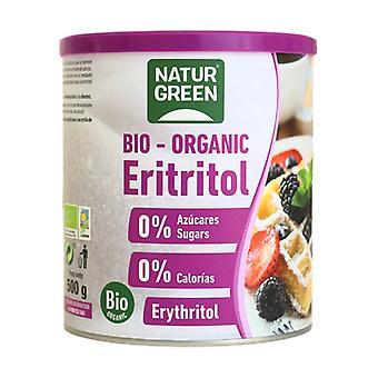 Erythritol Bio 500 g