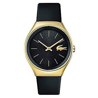 לקוסט 2000967 שעון נשים