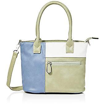 N.V. Bags LOTTIE, Women's Bag, Sage