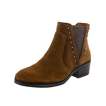 Pikolinos Dames Daroca W1U-8682SO Schoen schoenen