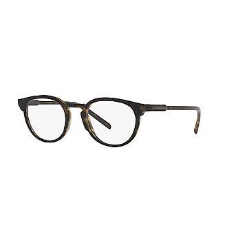 Dolce&Gabbana DG5067 502 Havanna Brille