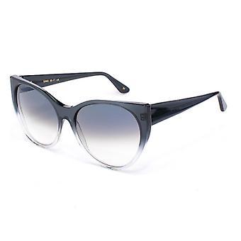 Ladies'Sunglasses LGR (ø 55 mm)