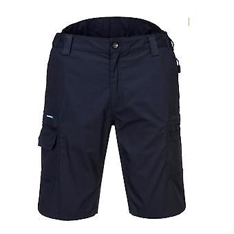 PortWest KX3 Ripstop korte broek
