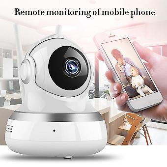 1080p Home Security Hd Ip Camera Wireless Smart Wifi Monitor Audio Cctv Camera
