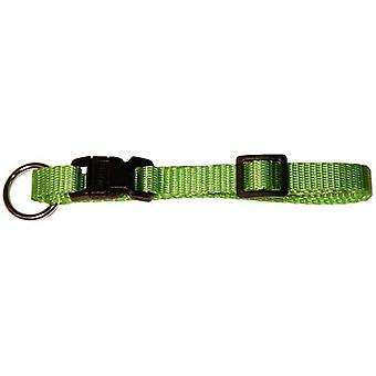 Kerbl Collar Perro Miami (Dogs , Collars, Leads and Harnesses , Collars)