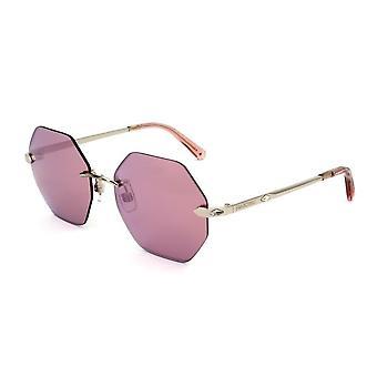 Swarovski sunglasses 664689999378