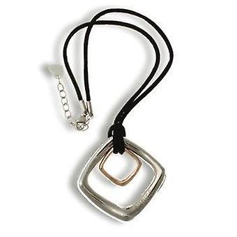 Choice jewels art necklace 45cm ch4gx0044zz7450