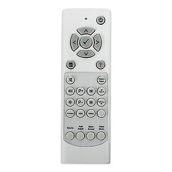 New Remote Control for Dell Projectors TSKB-IR02 Controller 4220 4320 S300 S300W S300WI