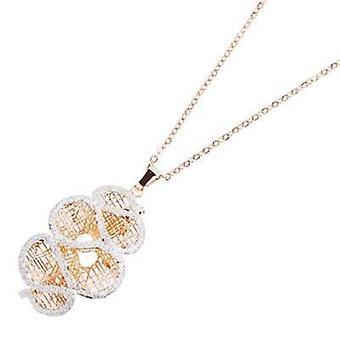 Ottaviani jewels necklace  500332c