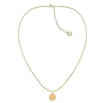 Tommy hilfiger jewels necklace 2780280