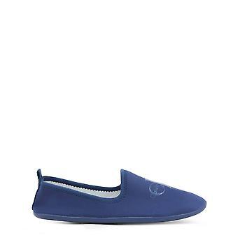 Calvin Klein - Slip-on kvinner TRACY_RE9729