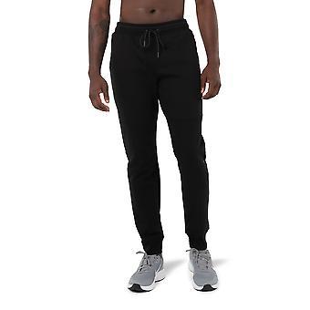 Kyodan Mens Weekend Jogger Sweatpants