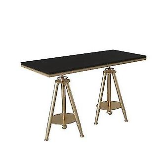Bar Tables Nordic Simple Cafe High Table & Chair