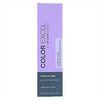 Colorant permanent Revlon Cor 4.65 (70 ml)