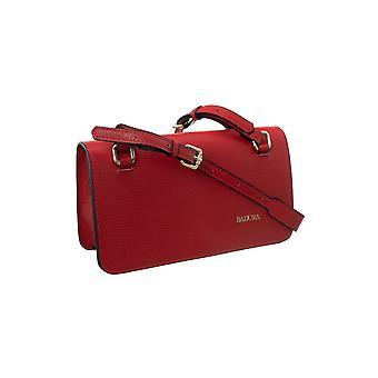 Badura 84110 bolsos de mujer de uso diario