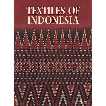 Textiles of Indonesia by Edited by The Thomas Murray Collection