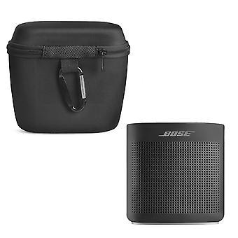 beskyttende etui for Bose Soundlink Color ii Bluetooth-høyttaler