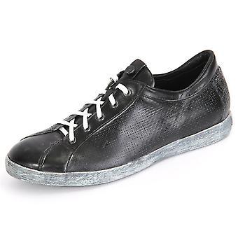 Think! Think Kenidi SZ Kombi Soft Calf 8662009 universal all year men shoes