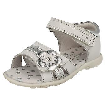 Infant Girls Startrite Summer Sandals Phoebe