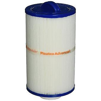 APC APCC7692 20 sq filterpatron