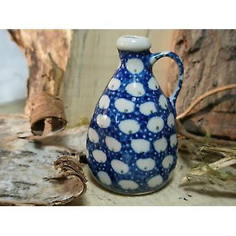 Krug, Miniatur, Tradition 4, Bunzlauer Keramik - BSN 6907