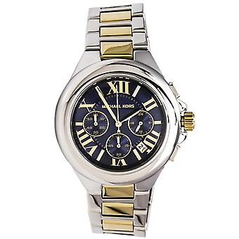 Michael Kors damer Camille Watch MK5758