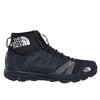 North Face M Litewave Ampere II HC T939VFYXU trekking alle år mænd sko