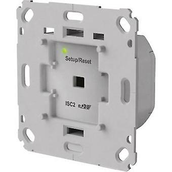 10267409 Innogy SmartHome Wireless transmitter unit