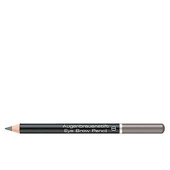 Artdeco Eye Brow Pencil #6-médium gris brun 1,1 Gr pour femmes