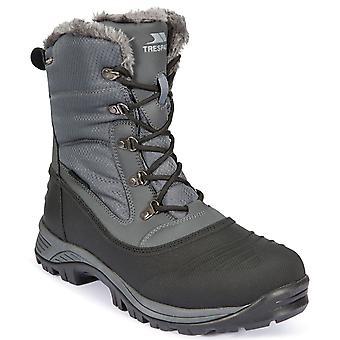 Trespass Herre Negev II Vinter sne støvler