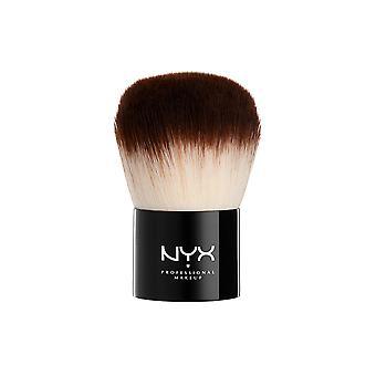 NYX PROF. MAKEUP Pro Kabuki Brush