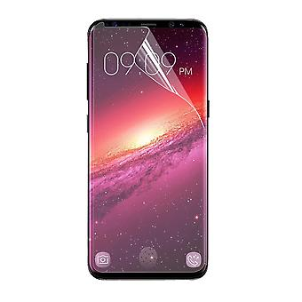 HAT PRINCE PET Screen protector for Samsung Galaxy S9 Plus