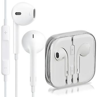 Apple EarPods Microfono remoto MD827/B 3, 5mm BULK