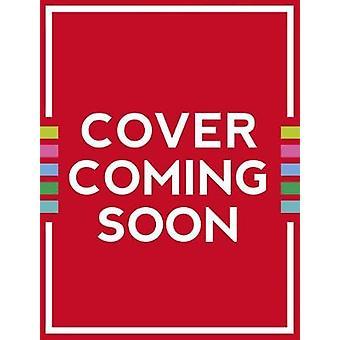 Spåra och lär dig ABC av Make Believe idéer - 9781407186337 bok