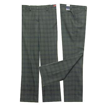 GARDEUR Trousers KAYLA 62101