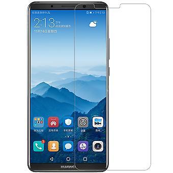 Huawei Mate 10 Pro Verre Tempéré Nillkin