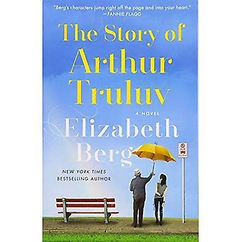 Historien om Arthur Truluv
