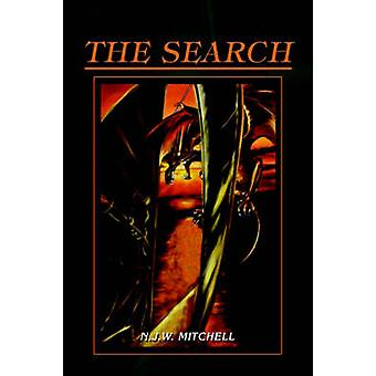 La ricerca di Mitchell & n J. W.