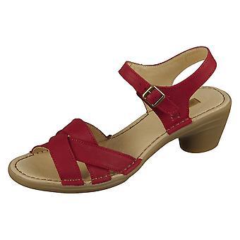 El Naturalista Aqua N5372tibet universal summer women shoes